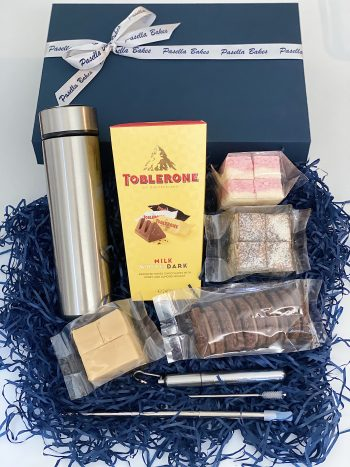 Pasella Sweet Delight Gift Box